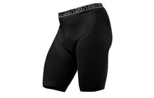 MAVIC Stratos Sous short Noir